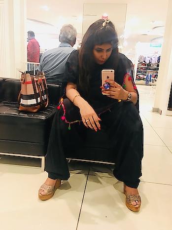 Patiala Swagger #punjabi #swagger #suitpatiala #punjabi swag #bohoswag #indianculture #mua #makeupartist #lifeofmua #travelinstyle #mafia #blackmafia #mafiaqueen