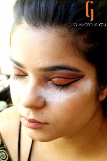 Makeup courses and services by Glamorous You #mua #makeupindia #makeupdelhi #muadelhi #beautyindia #makeupservices
