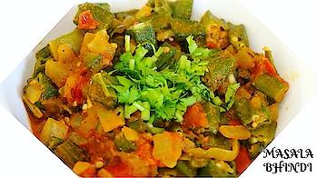 Watch my latest keto Masala bhindi recipe ❤️ #ketoindianvegetarianrecipes . Watch this recipe (link in bio )  fitness with shiksha (be fit with me ) #stayhealthy #eatclean . . . #ketorecipes #ketovegrecipes #ketoshahipanner #fitneswwithshiksha #fitnesschannel #youtubefitness #weightlossrecipes #ketoindia #ketorecipeinhindi #ketochannelinhindi #indianyoutuber #indianrecipes #indianspices #masalabhindi #masalabhindifry #bhindirecipe #ketobhindi 🦋