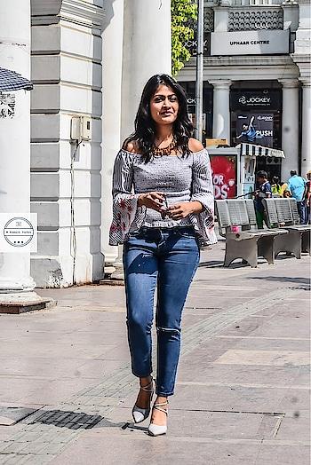 Not everyone likes but not everyone matters!! . . . . . . . #instaclicks #Delhibloggers #delhiblogger #popxodaily #Vogueindia #delhiigers #ootdindian #Igram #wooplr #qualitycontents #Streetstyledelhi #popxofashion #popxo #lovetopose #loveinstagramm #indianyoutuber #plixxo #plixxoblogger #fashionbloggerindia  #mumbaifashionblogger  #delhifashionblogger #delhifashion #delhigirl #indianbeautyblogger #dishagoyal #mumbaiblogger #plixxobypopxo