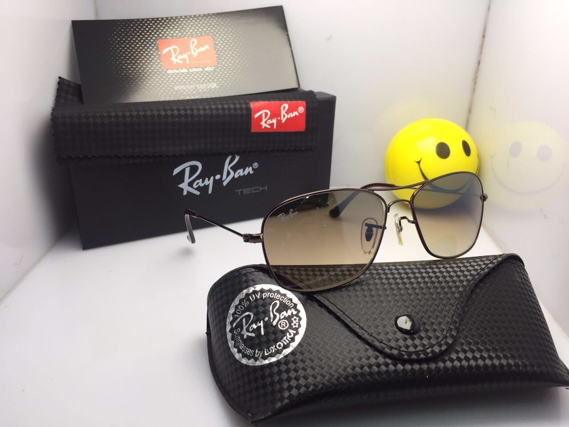 RAY BAN *SCRATCH LESS SHADES 7A QUALITY*  FOR BOOKING WHATS APP @ +918451022922
