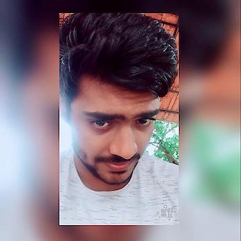 #me #roposo #selfie #love #morning #morninglook #click #new #dp #trendylook #trending #trendingnow #trendy