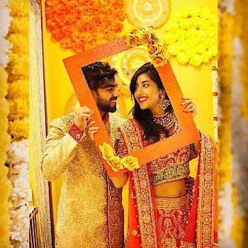 Wedding Goals with RAA ( www.rentanattire.com) from Shaadi to Vidaai .  #rentanattire #designerwearonrent #bridesmaiddress #ethniccollection #weddingdress #weddingsherwani #wedmegood #weddingdesigners #weddinginspiration #weddingnama #twirlinggirl #shadiseason #weddingbells #pune #fashionista #delhi #delhifashionblogger #dehradun