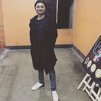 #zara #zaramen #zarashoes #overcoat