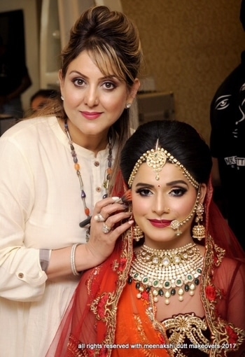 #bridalmakeup #makeupartist #bestmakeupartistinsouthdelhi #meenakshiduttmakeoversdelhi #ptettybrides #mua #muadelhi #meenakshiduttstyle #pictureoftheday #salon #salonservices #completelook #meenakshiduttmakeoverskanpur #meenakshiduttmakeoverschandigarh #Hi! you can call us between 11.30am to 7pm for details, we are at Club Road, Punjabi Bagh and Shivalik main road, near Panchsheel Park South Delhi call at : 9560704164 ,08826963239 or 01147563972 ,01147563973, 01141755112, 01141755111