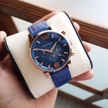 6 MONTHS warranty . #fashion #swag #style #stylish #me #swagger #cute #photooftheday #jacket #hair #pants #shirt #instagood #handsome #cool #polo #swagg #guy #boy #boys #man #model #tshirt #shoes #sneakers #styles #jeans #fresh #dope #watch #coolwatch #luxwatch #goldwatch #blueandgold #favwatch #fabwatch #luxury #luxuryfashion #luxurylife #luxurylifestyle #luxurygift #chronograph #chronographwatch