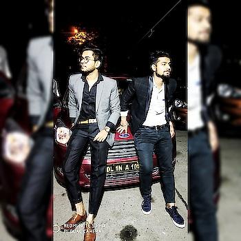 Updated their profile picture #new-style #newpostalert #suitup #suitupindia #wedding-outfits #ropsofashion #soroposoblogger #soroposofashion #fashionindia #fashionstylist #styles #weddingstyle #formallook