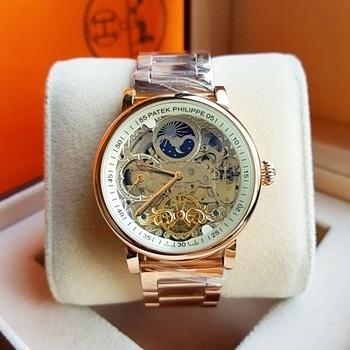 Patek Philippe 1st copy watch!!! #bebolebeyou #bbold #watch #patekphilippe #menaccessories #fashion #menwatch #fashiontrend
