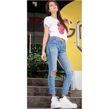 #Fashionblogger #IndianBlogger #lucknowblogger #kooknkeech # #mymyntralook #Beauty #Fashion #Basic