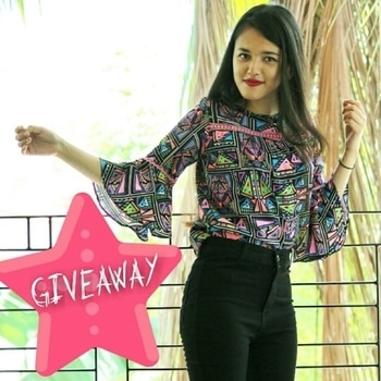 🎉GIVEAWAY ALERT 🎉  All you pretty damsels out there, here's your chance to win a stylish outfit from @iknowstudio . All you have to do is -  1. Follow @_thestylebug_ and @iknowstudio . 2. In the comments , tell us about your personal style and your favourite piece in your closet right now 👗👚 3 . Tag 3 shopaholic friends in the comment and invite them to participate. - Multiple entries allowed - Contest ends on  24th October midnight . - One winner will be chosen and the results will be announced on 26th October . ( Contest open for Indian residents only. ) Go on ladies, spill the sass ❤ . . . . . . . . #giveawaytime #iknowstudio #iknowcovergirl #giveaway #freebie #influencer #tops #tee #dress #contest #giveawayalert #contestalert #ootdshare #fashion #style #igstyle #igfashion #outfit #dresses #styling #assamese #ootd #stylegram