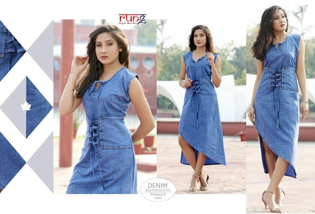 Denim Kurtis Back In stock  Sizes L, Xl and XXL available also #denim  # denim Kurtis #denimlove #kurti  # denim Kurtis #denimkurti #kurtisonline   All India Shipping    #kurtis