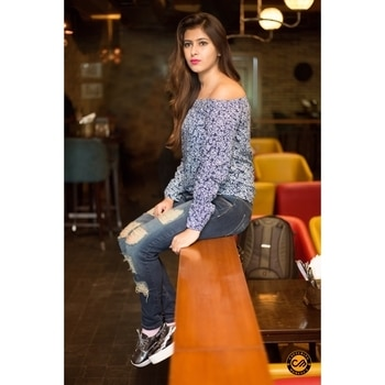 Shoot For Amazing Fashion Blogger Ravneet kaur. Contact @CapturingMomentzOfficial to book your shoots! 📸🎥  . 📷: #CapturingMomentzOfficial  #FashionBlogger #FashionLover #FashionMagazine #FashionPortfolio #FashionPhotographer #PortfolioPhotosShoot #IndianBlogger #Delhi #DelhiFashionBlogger #FashionBlog #Style #FashionStyle #StyleInspiration #Trends #Trending #TrendAlert #SyleOfTheDay #LookBook #RoposoBlogger #InstaLover #InstaStyle #InstaBlogger.  Clicked By : Capturing Moment'Z (Drop Me A Message For More Info) Model / Blogger : Ravneet <3 Location : OWC - Tippling Street New Delhi  Book us For: Wedding || Parties || Portfolios || Fashion || Products || Events || Call :- +91-9582463199, +91-9711128320 Email :- momentzcapturing@gmail.com  Follow us on :- FB :- Capturing Moment'Z Insta :- CapturingMomentzOfficial Love l Like l Share l Review