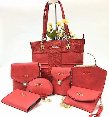 Zara combo 7 pes set  Good quality  Size 12/16 just for rs 2000/-only #sassychicscoutureprit #happyshopping #getstylish