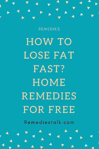 #health #fast #fastfood #healthyfood #life #goals