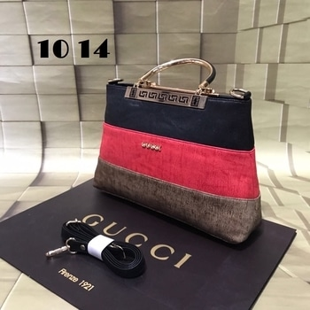 GUCCI HandBags😍👜  One Bag available in 4 colours. Contact 08291171057 for inquiries.  Order before Stock Runs Out.  Follow us for latest updates📩 . #handbag #handbags #purse #purses #slingbag #slingbags #sling #tote #totes #totebag #gucci #guccibag #onepieceset #1 #onebag #colours #colour #differentcolours #newcolours #colourful #colourpop #trending #guccimane #guccitote #brand #brands #brandedstuff #branded #internationalbrand #internationalbrands #bags