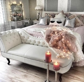 #dreamypinkworld #pinkclothes #pinklove #pinktop #pink_room #pinkypink #pink-white #dreamroom #fashionroom #roomdecor #roommakeover #so beutiful room #roominspiration #roomstyling #roomdesign #roomgaols #girlishroom #girlythings #girlstop #girlsdream #girlythingswelove