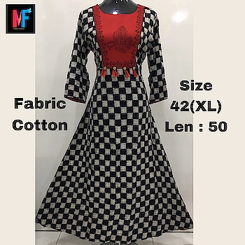 ₹550+Shipping  For more details please contact 9867026955 Subject to availability  #shopping #ladieswear #goshop #kurtilover #kurtis #Best #Rates #Best #products