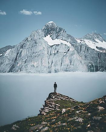#mountainlove #mountain-hiking #love #photoshoot #photodiary #switzerlanddiaries