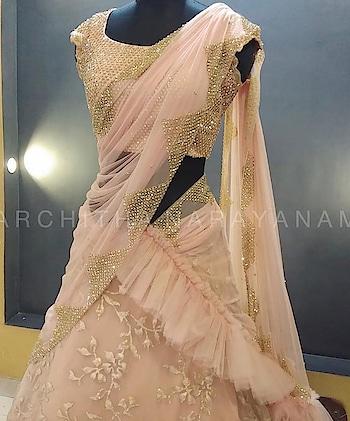 ~BLUSH~  ~colour coordinated~ ~Bride and Groom ~ ~elegant ~classy ~stunning #archithanarayanamofficial #bridalcouture #lehengas #bloom #bridallehengas   #pretty #gorgeous #classy #elegant #blush #bridestobe #weddings #sangeet #mehendhi #brideandgroom #colourcoordinated