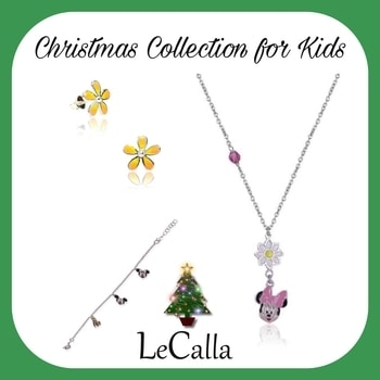 Beautiful Christmas gift collection for Kids, order yours now https://goo.gl/gbBLQU #offerprice #LeCalla #kidscollection #christmasgift #christmasishere #kidsstylezz #kidsfashion #christmas #christmas2017 #buynow #offer #customized #personalizedgifts #style #solecalla #antique #accessories #silver #roposotalks #instajewellery #instalove #instagramchristmas