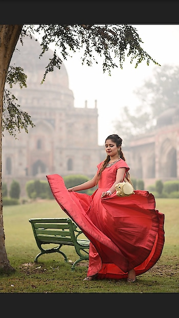 I personally adore the festival of Dussehra, as its a celebration of our culture and mythological legacy. I celebrate, almost, all my festivals with Life OK, be it Holi or Diwali or Dussehra. It's like a festive home for me. Pc @hermit_ankit : :  #missfashioncupid #blogger #fashionblogger #indianblogger #shubhiPrakash  #fashionblogging #streetstyle #outfitoftheday #fashionista #fashioninspo  #delhiBlogger #lifestyle #fashion #beauty  #plixxo #POPxo #roposo #bohogirl #accessories #adventure  #ootd #potd  #onlineShopping #shopaholic #staytuned