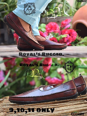 *♥️Punjabiyan di Shaan Vakhri♥️* *👑#Royal's Rugged*_ *#Hand Stitched Nagra Shoes*- 《 *#Varnish foxx leather* ^-^   *#Sole : T.P.R (Thermoplastic Rubber)*/  *🌈 #♧Two tone finish lyk (export touch)* *#☆☆☆☆☆premium Quality $* _  *# Brand box■* *#💪🏻Desi look😘* - *#Kurta Pajama~*  *#7a Quality👌🏻*  *#Price :- 1099 Free Ship  *#Sizes Mentioned in pics*  *NOTE:- Plz check availability before booking and dispatch next day*  *_RR-C_*😍   Art-NG