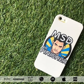 Are you a Dhoni fan? Get this Dhoni phone cover only at www.printoctopus.com  Check out our website - https://www.printoctopus.com/ Men's t-shirt - https://www.printoctopus.com/mens-tshirt Women's t-shirt - https://www.printoctopus.com/womens-tshirt  Phone covers - https://www.printoctopus.com/phone-covers-cases  Poster - https://www.printoctopus.com/posters Canvas - https://www.printoctopus.com/canvas-prints Mousepads - https://www.printoctopus.com/mousepads  Phonecovers available for iPhone 5c, iPhone 5/5s/SE, iPhone 6/6s, iPhone 6 Plus/6s, iPhone 7/7s, Moto G2/G3, Samsung Note 3/4/5, Samsung Galaxy 6/7 Edge, Samsung Galaxy A5/A7/A8, Samsung Galaxy S7/S6, Moto X Force, Moto X Play, Moto X Style, HTC Desire 728G, HTC Desire 816/826/828, One Plus 1/2/3, One plus X, Xiaomi MI5, LG Nexus 5/5X, LG Nexus 6/6P   #phone#phonecovers#phonecases#food#foodie#dumplings#momos#momolover#yummy#mood#moody#cat#animals#cute#pets#favourite#best#funny#cool#style#stylish#fashion#sports#cricket#sportslove#cricketlove#msd#dhoni#favcricketer#cricketer#sportsman#sportsmen#strength#workout#trending#roposostyle#roposofashion#gifts#giftsforhim#giftsforher#designs#samsung#htc#apple#moto#xiamo#lg#iphone#stylefile