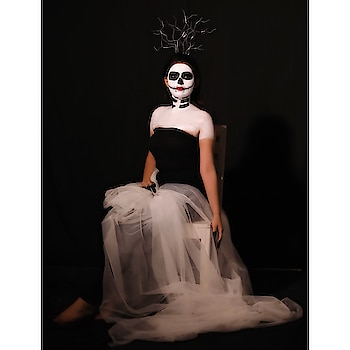 In the frame : @richakashyap_official  Designer : @singhpalakofficial Photographer : @clickedbytan   #makeup #artist #makeupoftheday #makeupbyme #makeupartist #makeupbypriyasharma #makeupartistworldwide #mua #undiscoveredmuas #undiscovered_muas #makeupideas #makeuplook #wakeupandmakeup #instamakeup #makeupforever #photooftheday #instagram #cosmetics #skincare #muaindia.   @beccacosmetics, @anastasiabeverlyhills, @lauramercier, @nyxcosmetics, @nyxcosmetics_in, @hudabeauty, @bperfectcosmetics, @urbandecaycosmetics, @tartecosmetics, @makeuprevolution, @makeuprevolutionindia, @maccosmetics, @maccosmeticsindia, @wetnwildbeauty, @paccosmetic, @lagircosmetics, @lagirlindia, @ybpcosmetics, @realtechniques, @cetaphil_india, @anukaushik, @indulgeo.essentials, @nykaabeauty, @sebamedindia, @innisfreeindia, @mynykaa, @lovecolorbar, @benefitindia, @benefitcosmetics, @coverfx.