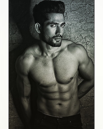 Train yourself to take nothing personally.  . 📸@rishabhrishikumar . .  . . . . #1#ranakshrana#actor#model#fitness#❤️#missionfitindia#fashionblogger#