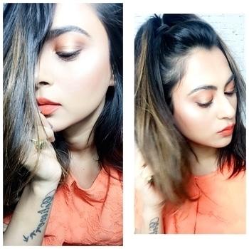 #makeup #youtuber #lipstick #motd