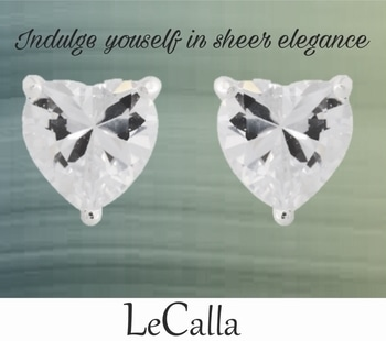 Silver Stud Earrings, check out our latest daily wear smart and sophisticated studs: https://goo.gl/cvXDCx  #LeCalla #silver #studearrings #accessories #elegantjewellery #instajewellery #instagood #solecalla #dailylook #ordernow #explore #exclusive #grabnow #loveforsilver #accessories #onlineshopping #studearrings #earaccessories #winterjewellery #dailylook #roposo-style