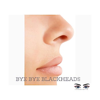 Say Bye Bye go Blackheads with these easy home remedies. Check out the link in bio. Happy Summers☀️ • • • #thewomensuniverse#love#forwomen#bywomen#healthcare#skincare#summerskincare#loveskin#reduceblackheads#simpleremedies#looks#bebeautiful#lookgreat#feelgreat#nose#cheeks#chin#face#care#beauty#boldness#shine#keepgoing#skincareroutine#dailyskincare#blackheadremoval#removeblackheads