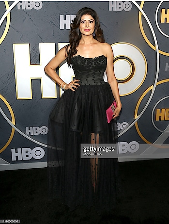 #hbo #redcarpet #emmys pic by @gettyimages