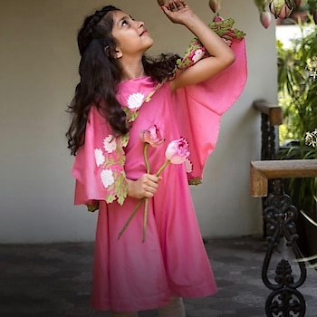 Its all about #kids! Discover cotton silk #dresses for #girls by Nee & Oink : https://www.indiancultr.com/new-arrivals/all-about-kids-by-nee-oink?p=1&trk=hmpg-slider #ethnic #traditional #boy #makeinindia #indianwear #love #beautiful #wow #amazing #shoppingonline #tradition #new #incredibleindia #occasion #celebrate