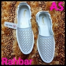 Rahbar the originals in stock ready to dispatch..  Full stock available  size 6-10 @850+only  grab it soon👍🏼👍🏼 #onthego # bae, #love
