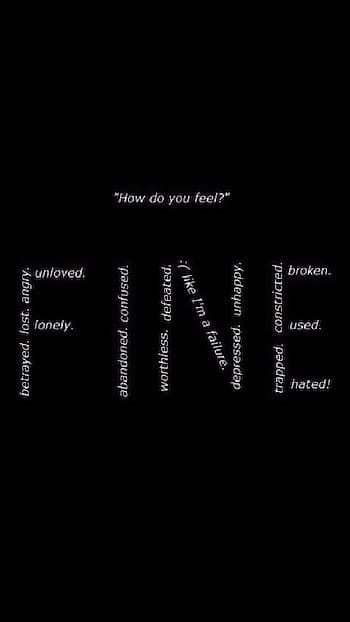 #fasionquotient #how are you #fine