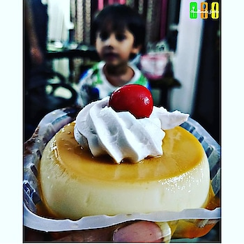 🌟Beauty is in the eyes of the beholder 😄 . . . ❓Caramel Custard 📌Nathus, Bengali Market, Mandi House, New Delhi . . . . #caramelcustard #caramelhighlights #caramelbalayage #caramel #custard #custardfactory #caramelle #caramelle #custardlover #sweetooth #sweettooth #sweet #sweets #desserts #dessert #dessertporn #desserttable #dessertgoals #desserlover #want . . . . . . 🔴 READ FULL REVIEW @ZOMATO - Medhavi - theultimate_foodie 🔴 . . . . . ➡ Like my FB Page - theultimate_foodie . . 🔹🔹🔹🔹🔹🔹🔹🔹🔹🔹🔹🔹 Follow me @theultimate_foodie  Follow me @theultimate_foodie  Follow me @theultimate_foodie  Follow me @theultimate_foodie  Follow me @theultimate_foodie  Follow me @theultimate_foodie 🔹🔹🔹🔹🔹🔹🔹🔹🔹🔹🔹🔹 . . 🔺🔺🔺🔺🔺🔺🔺🔺🔺🔺🔺🔺🔺 #sinful  #foodlove #shotononeplus #shotononeplus5 #oneplus5tphotography #food52grams #delhifoodguide #onthetable #foodoftheday #foodtalkindia #eeeeeats 🔺🔺🔺🔺🔺🔺🔺🔺🔺🔺🔺🔺🔺🔺 . . . . @oneplus_india @oneplus @oneplus_5t @oneplus.photography @oneplus_in @pindelhi . . 〰️〰️〰️〰️〰️〰️〰️〰️〰️〰️〰️〰️〰️〰️