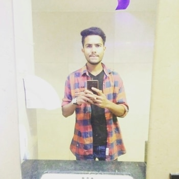New DP 😍😍  #newdp #Audi #officepic #Official #picoftheday #quotes #Mylife #dream #dress-up #handsome #sexy #cool #hotness #wow #fashion #salmankhan  #beautifuldestinations ##hair #hairstyle #style #fashin #chic #bun #juda #bunstick