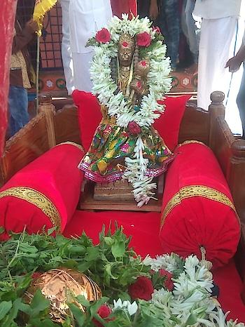 #hanumanjayanti #hanumanchalisa #roposo-god