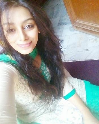 indiafashionblogger.com Sometimes , its good to be more shine ✨✨😏 . . . Find many more latest fashion tips at our blog...... Please subscribe @indiafashionblogger.com #indiafashioblogger #ifbteam #shailygupta #kajalmishra #fashionblogger #travelblogger #love #photooftheday #me #instamood #cute #igers #picoftheday #girl #guy #beautiful #fashion  #cute #igers #picoftheday #girl #guy #beautiful #fashion #instagramers #instagood #instafashion #pretty #color #all_shots #exposure #beautyaddict #beauty😍 #beauty#beautyofnature #skincareroutine #happy4happy