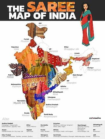#suidhaagamadeinindia #wedding-designer-suits #suidhaaga #suits-designer-by #sareesmaharashtra #sareeinsurat #saree-georgette #saree-in-mumbai #designer-saree #beautifying-saree #varundhawan #anushkasharma #kalamkari saree #bhagalpuri saree #handloom saree #bandhanisaree #lehriyasaree #kotadoriacottonsaree #chanderisilk #cottonsilksarees #fashionquotient