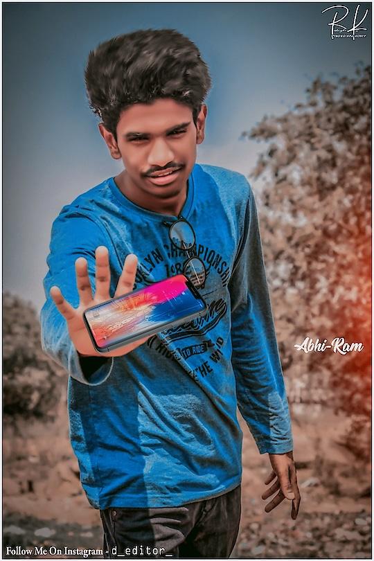 Updated their profile picture #hyderabadblogger #photo-shoto #photography #lifestyle #followers #followforfollow #likestagram #like4like #f4fkpop #f4followback ##ammarphotography#squareinstapic #canon #strobist #lighting #art #photographer #profile_vision #500px #portraitphotography #rsa_portraits #portraitmood #famousbtsmagzine  #iso1200 #menstyle#mensfashion  #calvinize #calvinhollywood #allblack #action #vsco #model #more to come #photoshootfresh #f4f #vscodaily#viscogood#photomafia #vscocam#lovemyjob#blogger#