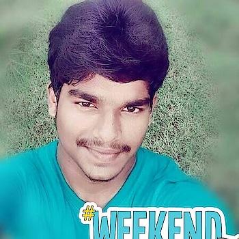 #saturday selfie  #cool epic #freaks 2 the breaks #live path live li8 😈  #weekendselfie