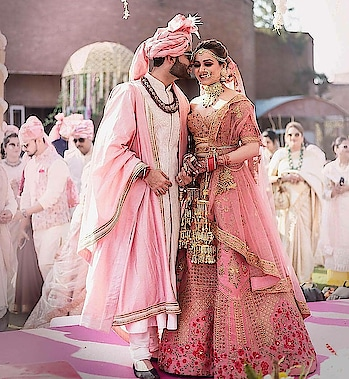 #bridal-outfit #bridallook #brideandgroom #happycouple