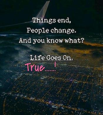 #true  #fact . . . . . . . .   . . . .👌👍............