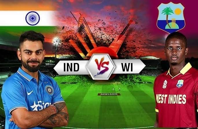 ###India to face of ##West Indies today  ####iccworldcup2019 ###iccwc2019 ###indiavswestindies #####viratkohlivsjjasonholder ####bestofluckteamindia ###teamindia ###cricket2019 ###cricketgiants ###cricketlover ######indiancricket ###icc ###bcci