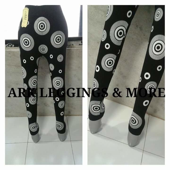 Legging,jegging,denim leggin,printed plazoo,plain plazoo,ready patiyala n many more at   +919725895985 Worldwide shipping