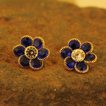 #ratnalankar #indianbride #jewellery #bollywoodjewellery #artificial #bridal #fashion #indianfashion #germansilver #afghanjewellery #lifestyle #womens #girls #beautiful #wedding #designerjewellery #kundanjewellery #models #pretty #wardrobe #mumbai #fashiomwear #lovely #glamour #fancy #weddingwear #indianstyle #partywear #funtion#indianbride #jewellery #bollywoodjewellery #artificial #bridal #fashion #indianfashion #germansilver #afghanjewellery #lifestyle #womens #girls #beautiful #wedding #designerjewellery #kundanjewellery #models #pretty #wardrobe #mumbai #fashiomwear #lovely #glamour #fancy #weddingwear #indianstyle #partywear #funtion
