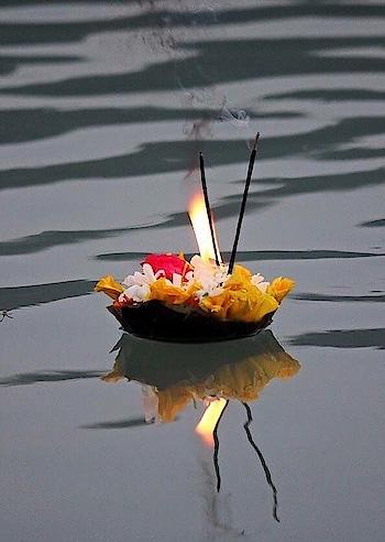 #traditionalpic  #pooja  #hindugod  #creative photography
