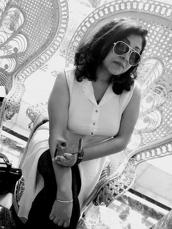 #swag_look #jeggingsfashion #shades #summerfashion #bloggerfashion